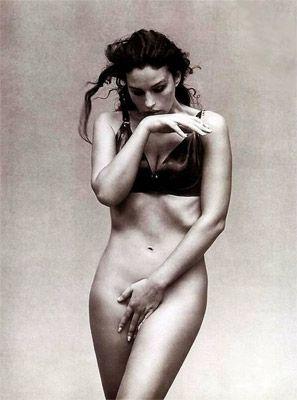 Monica Bellucci - 55